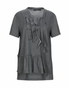 MARC JACOBS TOPWEAR T-shirts Women on YOOX.COM