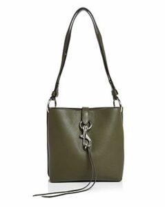 Rebecca Minkoff Megan Small Feed Bag