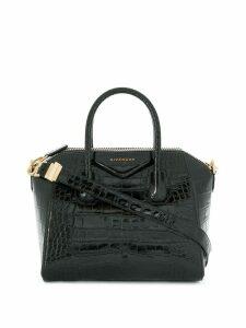 Givenchy Antigona small bag - Black