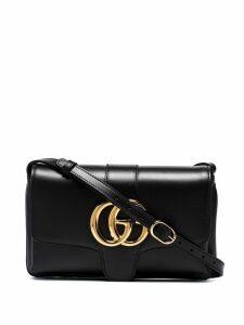 Gucci small Arli shoulder bag - Black