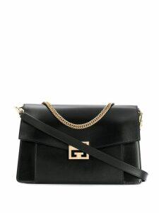 Givenchy small tote bag - Black
