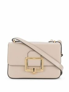 Bally Janelle bag - Neutrals
