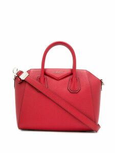 Givenchy tote bag - Red