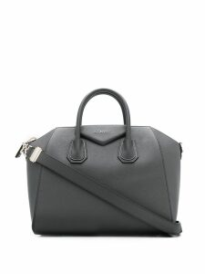 Givenchy medium Antigona tote - Grey
