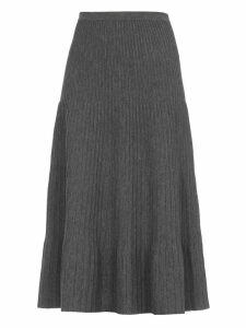 Dsquared2 Knitted Skirt