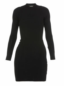 Dsquared2 Stretch Dress