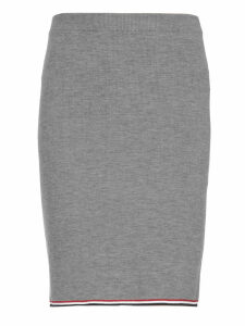 Thom Browne Pencil Skirt