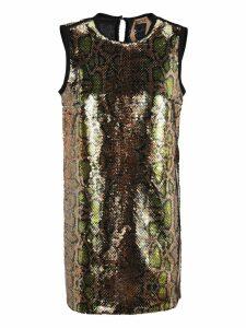 N21 Sequins Dress