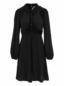 N21 Midi Dress