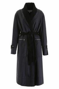 Loewe Double Coat