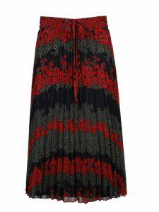 RED Valentino Skirt