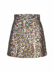 ATTICO Skirt