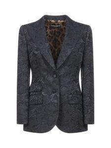 Dolce & Gabbana Blazer