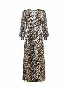 Ganni Dress