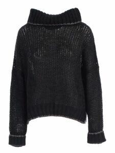 TwinSet Sweater L/s