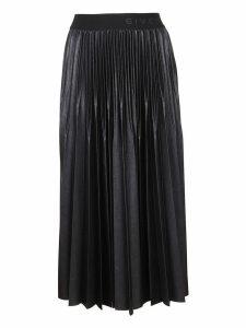 Givenchy Midi Skirt