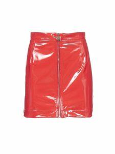 Chiara Ferragni Skirt