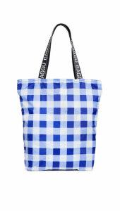 BAGGU Ripstop Tote Bag