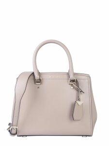 MICHAEL Michael Kors Medium Benning Bag