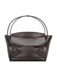 Bottega Veneta Arco 56 Bag