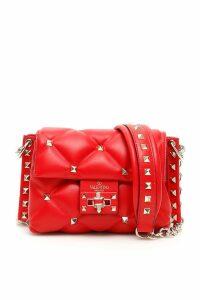 Valentino Garavani Candystud Bag