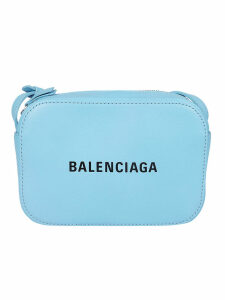 Balenciaga Ever L Shoulder Bag