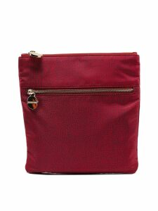 Borbonese Small Crossbody Bag