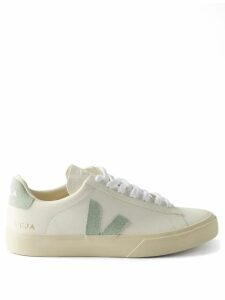 Zimmermann - Suraya Leopard Print Silk Dress - Womens - Leopard