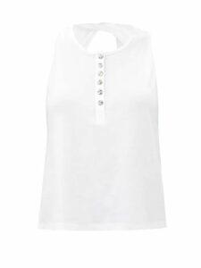 Weekend Max Mara - Falco Coat - Womens - Camel