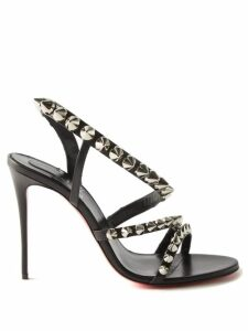 Weekend Max Mara - Drava Coat - Womens - Pink Multi