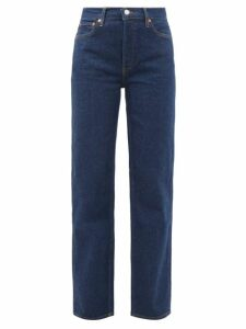 Weekend Max Mara - Ted Coat - Womens - Camel