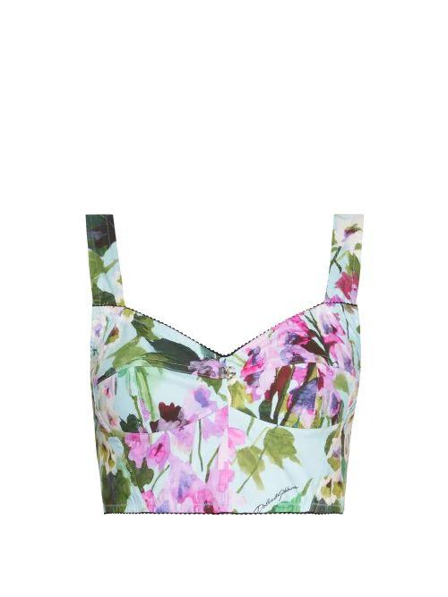 Joseph - Marly Single Breasted Wool Blend Coat - Womens - Black