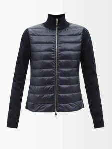 Ganni - Knotted Tiger Print Silk Blend Midi Skirt - Womens - Animal