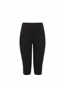 S Max Mara - Fez Midi Dress - Womens - Navy