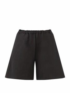 S Max Mara - Mira Dress - Womens - Green