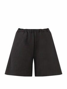S Max Mara - Mira Dress - Womens - Green