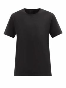 S Max Mara - Tambuto Dress - Womens - Light Pink
