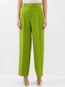 Nili Lotan - Selma Cashmere Hooded Sweatshirt - Womens - Ivory