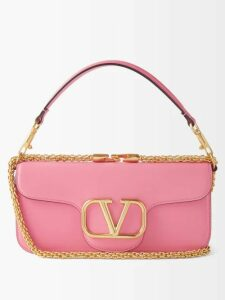Altuzarra - Sylvia Silk Crepe Midi Tea Dress - Womens - Green Multi