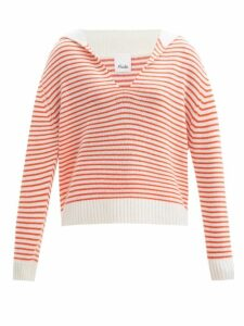 Rebecca Taylor - Lita Floral Print Silk Blend Dress - Womens - Yellow Multi