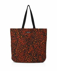 Whistles Ludlow Printed Tote