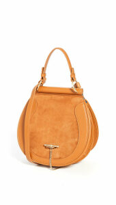 SANCIA Cesanne Saddle Bag