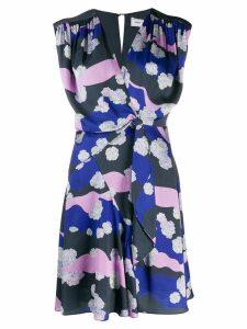Three Floor Mimi dress - Blue
