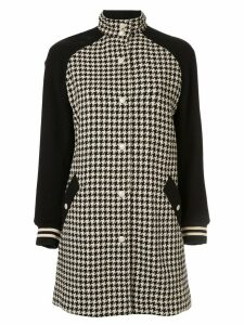 Rag & Bone Cathy coat - Black