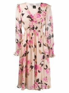 Pinko summer dress