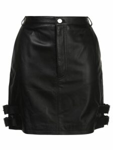 Altuzarra Lawrence skirt - Black