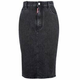 DSquared2 Dalma Skirt