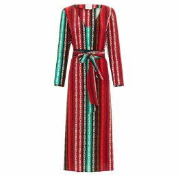Hayley Menzies - Hm Chain Tunic Dress
