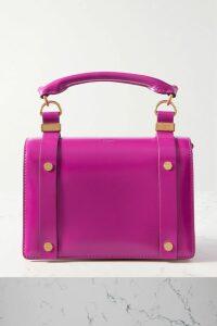 Diane von Furstenberg - Jemma Floral-print Crepe Midi Dress - Blue