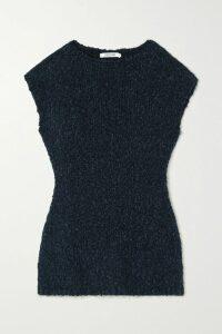 BERNADETTE - Zoe Floral-print Chiffon Midi Dress - Green